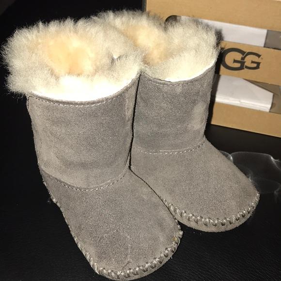 UGG Shoes | Caden Infant Boots | Poshmark